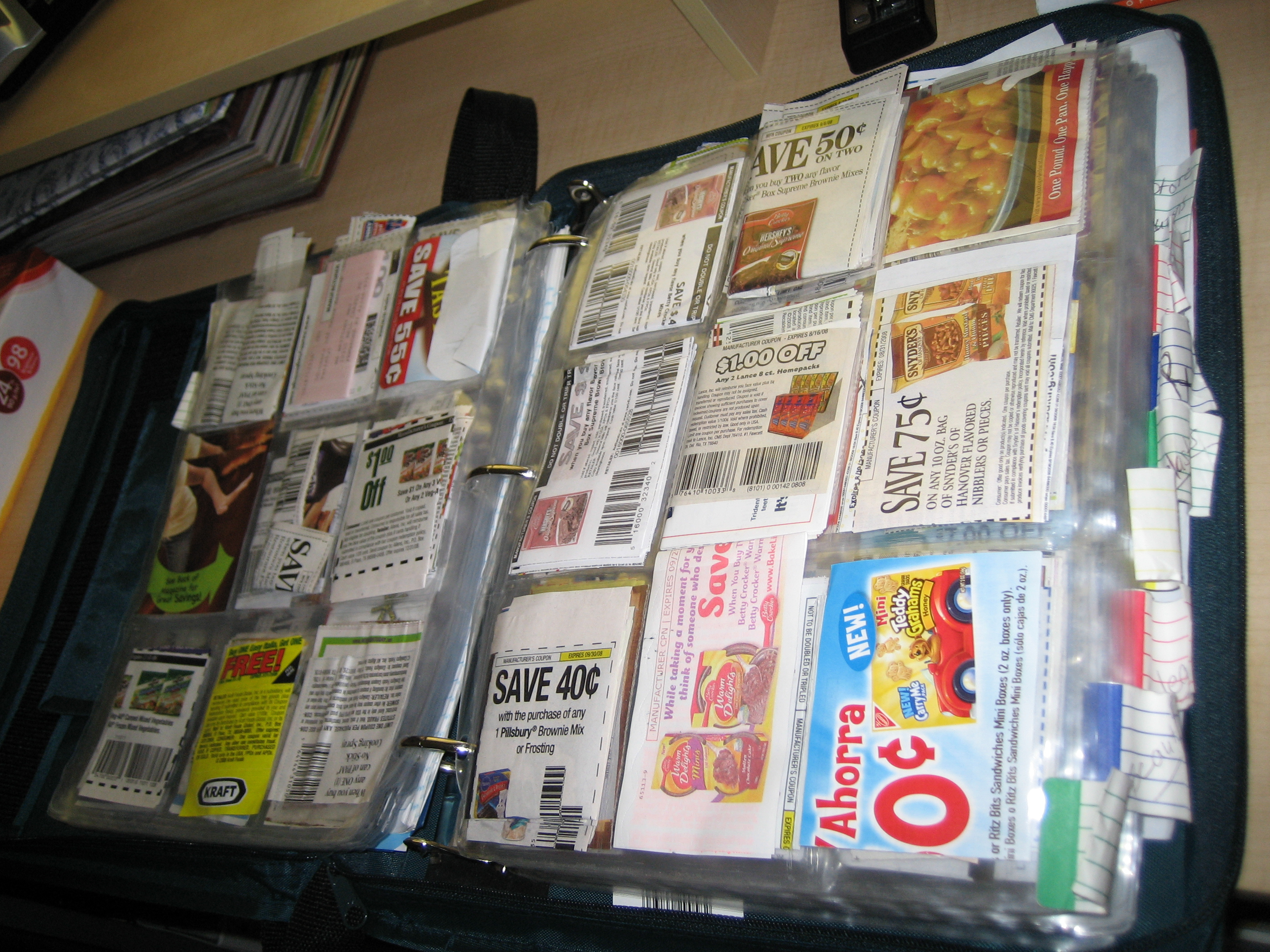 Your complete free printable Coupons and deal source for the entire Indianapolis, Indiana area.